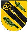 Gemeinde Seck